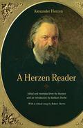 Herzen Reader