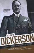 Earl B. Dickerson : A Voice for Freedom and Equality