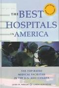 Best Hospitals in America