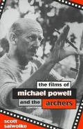 Films of Michael Powell and the Archers