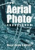 Aerial Photo Sourcebook
