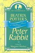 Beatrix Potter's Peter Rabbit A Children's Classic at 100