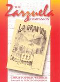 Zarzuela Companion