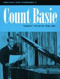 Count Basie Swingin' the Blues 1936-1950