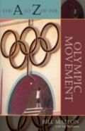 a to Z of the Olympic Movement