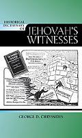 Historical Dictionary of Jehovah's Witnesses