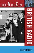 The A to Z of British Radio