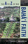 The A to Z of the Bah'' Faith