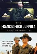 Francis Ford Coppola Encyclopedia