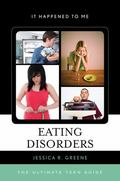 Eating Disorders:the Ultimate