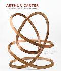 Arthur Carter: Sculptures, Paintings, Drawings