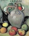 Cezanne A Biography