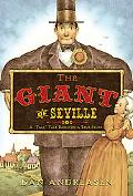Giant of Seville A