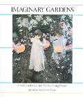 Imaginary Gardens American Poetry and Art for Young People