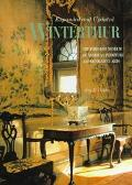 Winterthur - Jay E. Cantor - Hardcover - REVISED