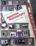 American Photography A Critical History 1945 to the Present
