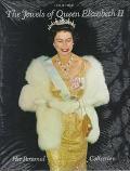 Jewels of Queen Elizabeth II: Her Personal Collection