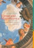 Virtue+magnificence