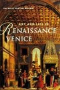 Art+life in Renaissance Venice