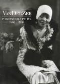 Vanderzee Photographer  1886-1983