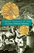 Golden Treasures of Troy The Dream of Heinrich Schliemann