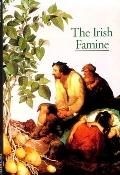 Irish Famine