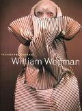 William Wegman Fashion Photographs