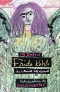 Diary of Frida Kahlo