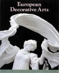 European Decorative Arts in the Art Institute of Chicago