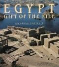 Egypt Gift of the Nile  An Aerial Portrait