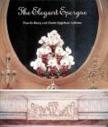 Elegant Epergne: From the Bunny and Charles Koppelman Collection - Jane Shadel Shadel Spillm...
