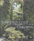 Sun-Drenched Gardens The Mediterranean Style