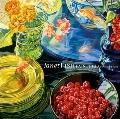 Janet Fish Paintings
