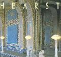 Hearst Castle The Biography of a Country House