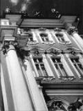 Great Art Treasures of the Hermitage Museum, St. Petersburg