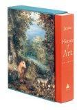 History of Art, 6th Edition