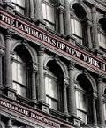 Landmarks of New York, Vol. 2 - Barbaralee Diamonstein - Hardcover - REVISED
