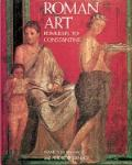 Roman Art:romulus to Constantine