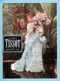 James Tissot - Russell Ash - Hardcover