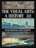 Visual Arts:history
