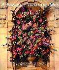 Bouquet from the Met Flower Arrangements by Chris Giftos at the Metropolitan Museum of Art
