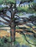 Cezanne - Francoise Cachin - Hardcover