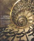 Sir Edwin Lutyens