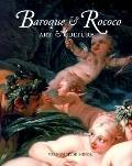 Baroque+rococo:art+culture