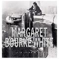 Margaret Bourke-White Her Pictures Were Her Life