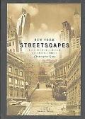 New York Streetscapes Tales of Manhattan's Significant Buildings and Landmarks