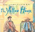 Yellow House Vincent Van Gogh & Paul Gauguin Side by Side