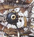 Lee Bontecou A Retrospective