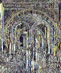 Egyptian Palaces and Villas Pashas, Khedives, and Kings