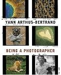 Yann Arthus-bertrand Being A Photographer.